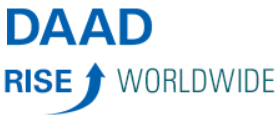 DAAD RISE Worldwide Internship (Recommender Systems & Machine Learning)