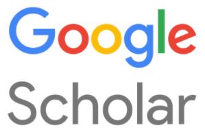 Google Scholar Parser Update