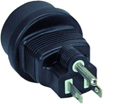 japan nii electricity adapter 1