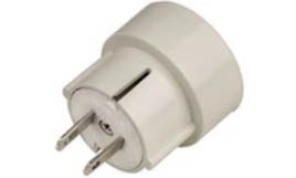 japan nii electricity adapter 2