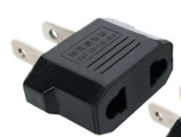 japan nii electricity adapter 3