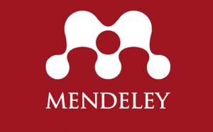 Mendeley Data enhances our Recommender System (Dublin)