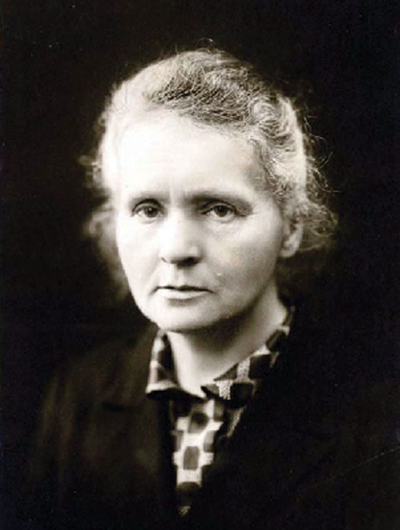 Marie Curie Fellowship in Machine Learning etc.