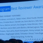 ACM Recommender Systems Conference