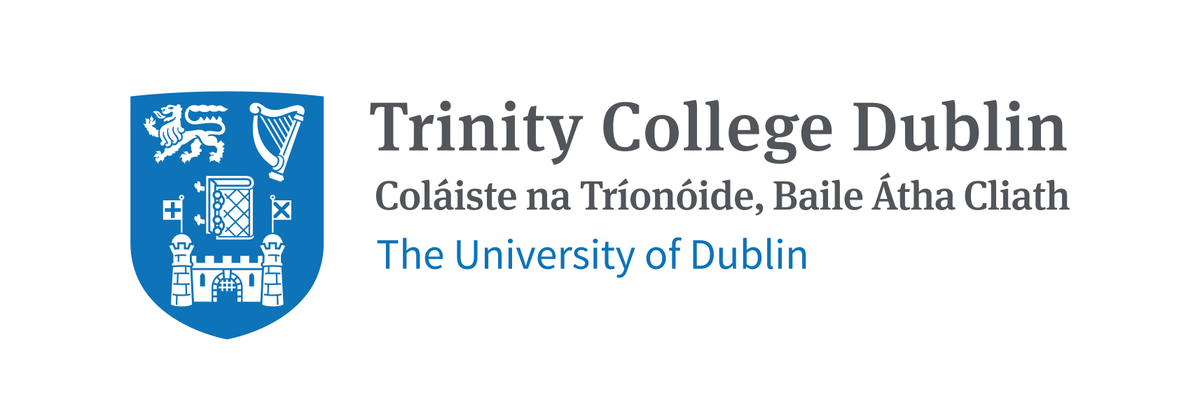 Trinity College Dublin /ADAPT hires one software architect/product manager and one software engineer to spin-out a business start-up in the field of recommender systems and machine learning.
